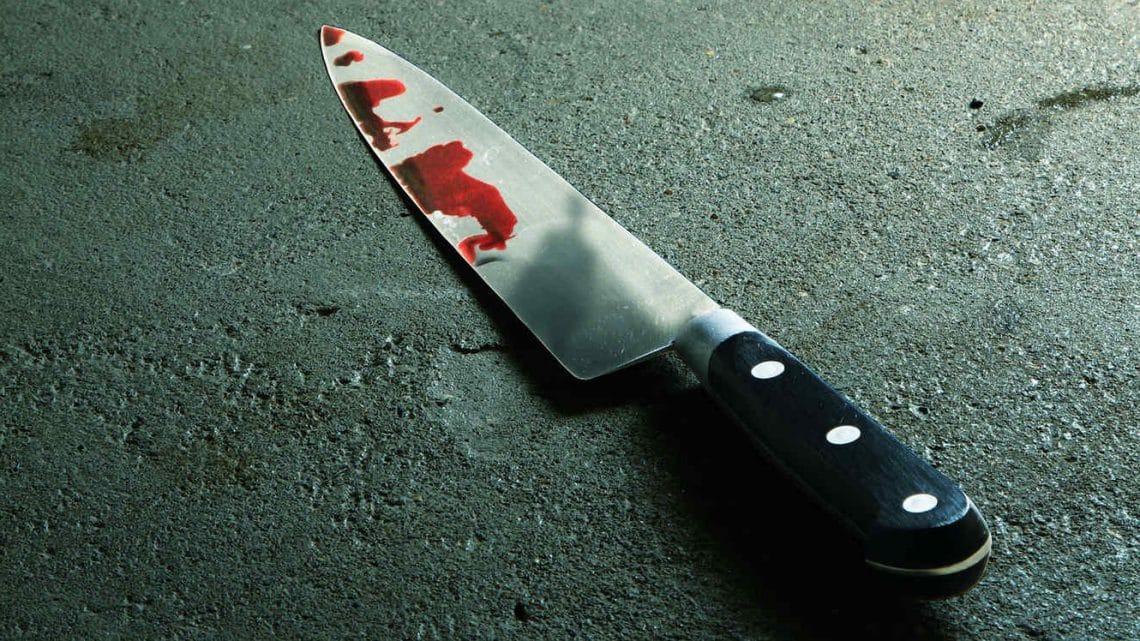 cuchillo_lleno_de_sangre-1140x641