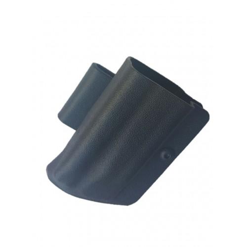 Portacargador para H&K USP Compact