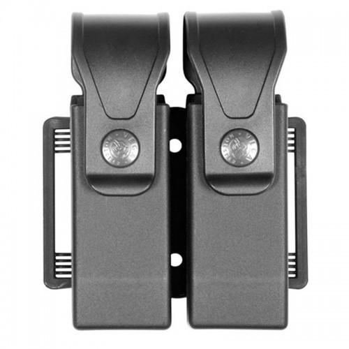 Portacargador doble Vega Holster 8DMH01