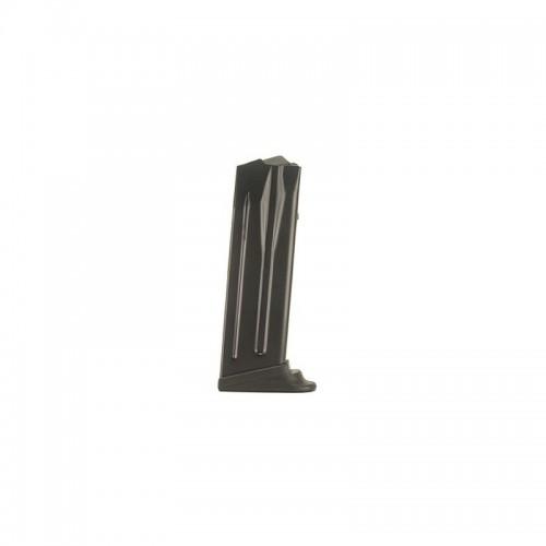 Cargador H&K USP Compact 9mm Pb