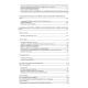 El Método Identificación Operativa de Documentos