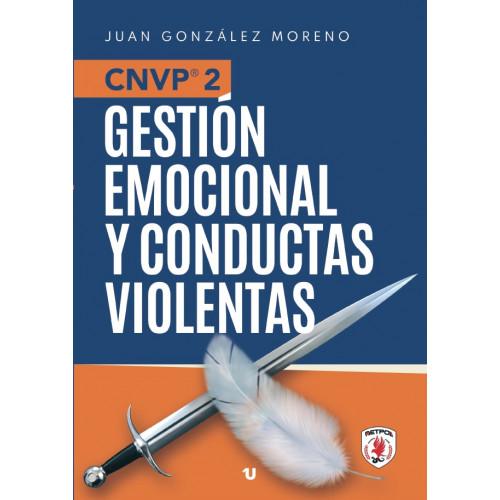 Gestión Emocional y Conductas Violentas - Comunicación No Verbal Policial 2