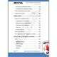 Contraportada Manual de Intervención Policial